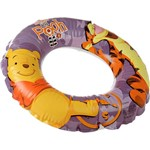 Bóia Disney Ursinho Pooh - Intex