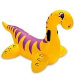 Boia Inflável Infantil Dino 56559np - Intex