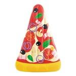 Boia Pizza Grande - Mor
