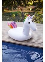 Boia Unicornio
