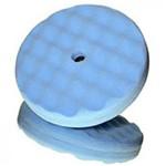 Boina Dupla-face de Espuma Azul 3m - Engate Rápido (1 Un.)