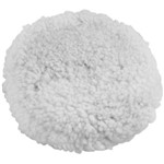 Boina Dupla-face para Polimento