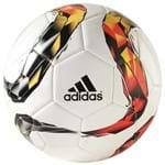 Bola Adidas Bundesliga Glider S90205