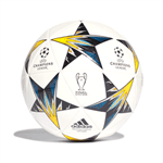 Bola Adidas Champions League 3