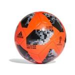 Bola Adidas Glider FIFA World Cup