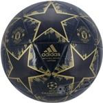 Bola Adidas Manchester United Uefa Champions League 2018-2019 - Capitano Réplica
