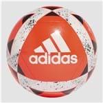 Bola Adidas Starlancer V CD6580