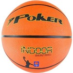Bola Basket Official N7 Poker