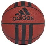 Bola Basquete Adidas 3 Stripes