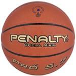 Bola Basquete Penalty Oficial Mirim Pró 5.7