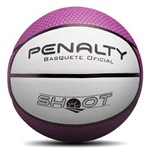 Bola Basquete Penalty SHOOT