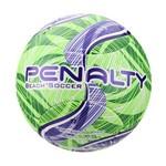 Bola Beach Soccer Areia Penalty Ultra Fusion Ix