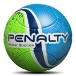 Bola Beach Soccer Penalty Fusion VII