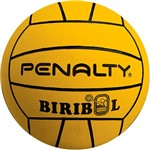 Bola Biribol Amarela - Penalty