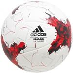 Bola Campo Adidas Confed Top Repliq