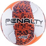 Bola Campo Digital VI - Penalty