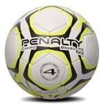 Bola Campo Penalty Brasil 70 Infantil N4 R2 IX