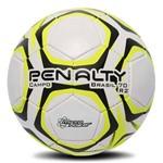 Bola Campo Penalty Brasil 70 R2 IX Costurada 2019