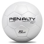 Bola Campo Penalty PRO C/C VIII