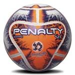 Bola Campo Penalty S11 R2 FPF IX Paulistão 2019