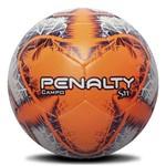 Bola Campo Penalty S11 R6 IX Costurada