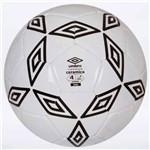 Bola Campo Umbro Ceramica Club Nº 4