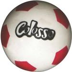 Bola Colosso Futebol Ref 813b