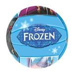 Bola da Frozen E.V.A N.8 na Caixa - Lider