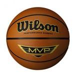 Bola de Basquete - Mvp - Wilson