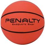 Bola de Basquete Penalty Baby