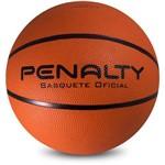 Bola de Basquete Play Off Ix Laranja