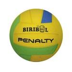 Bola de Biribol Penalty VIII