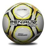 Bola de Campo Penalty Brasil 70 Pró 2019