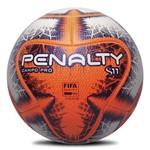 Bola de Campo Penalty S11 Pró Oficial 2019