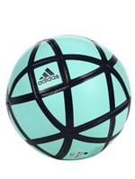 Bola de Futebol Adidas Glider Azul