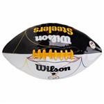 Bola de Futebol Americano Wilson Dallas Cowboy