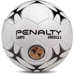 Bola de Futebol de Campo Americas Ultrafusion