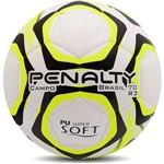 Bola de Futebol de Campo Brasil R3