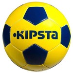 Bola de Futebol de Campo First Kick T4 Kipsta - Cd