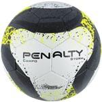 Bola de Futebol de Campo Penalty Storm CC N4 VII