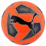Bola de Futebol de Campo Puma Big Cat
