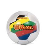 Bola de Futebol de Campo Wilson 2010 África do Sul Mini