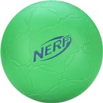 Bola de Futebol Nerf Sports - Hasbro