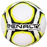 Bola de Futebol Penalty Oficial Brasil 70 R2 Campo