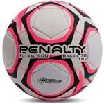 Bola de Futsal Brasil 70 500 R2