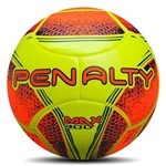 Bola de Futsal Max 400 VIII Termotec