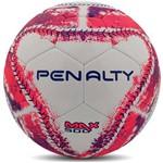 Bola de Futsal Max 500 C/c (0000000767019)
