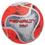 Bola de Futsal Max 500 Termotec