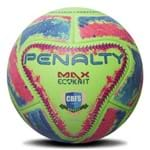 Bola de Futsal Penalty Max 1000 Ecoknit 2019