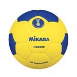 Bola de Handball Hb3000 Mikasa